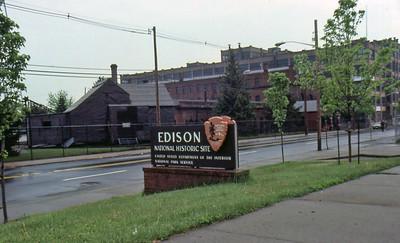 05 Edison's Museum