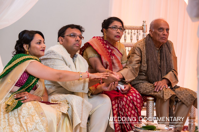 Rajul_Samir_Wedding-451.jpg