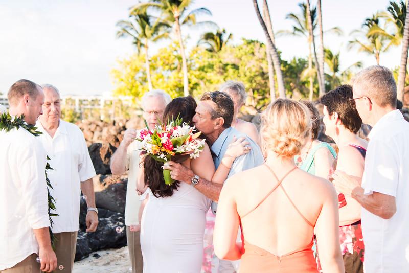 Kona Wedding photos-1414McMillen & Renz Wedding 6-10.jpg