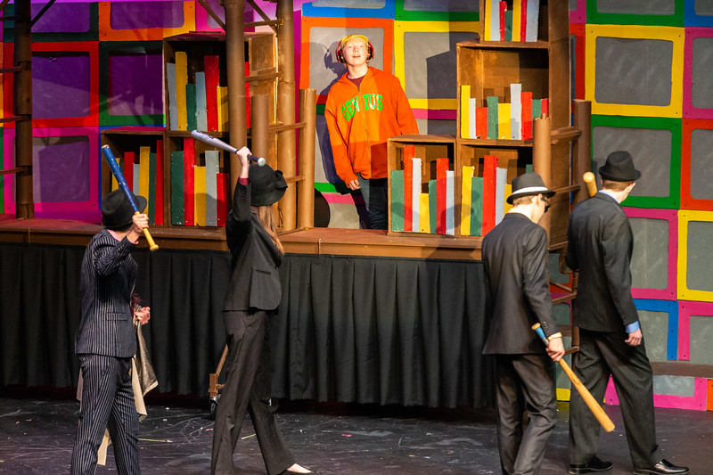 Matilda - Chap Theater 2020-463.jpg