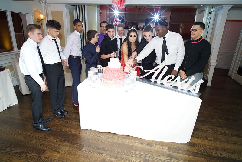 437 Alexis16 4.28.18.JPG