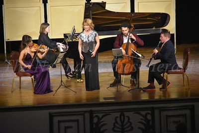 Friends of Wadsworth Concert 2019