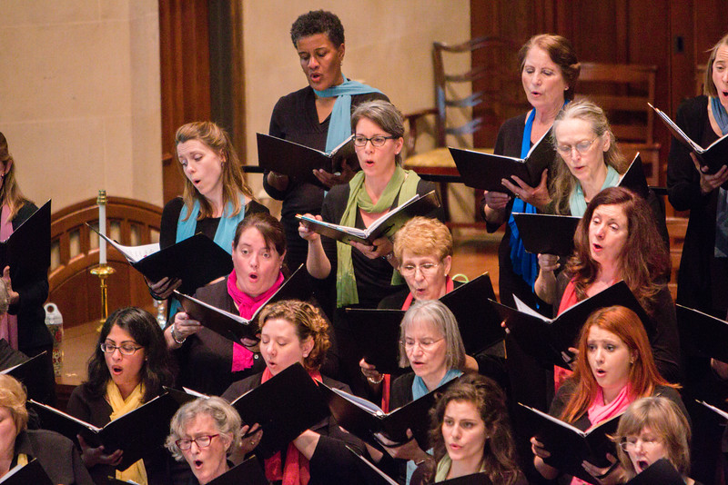 0980 Women's Voices Chorus - The Womanly Song of God 4-24-16.jpg