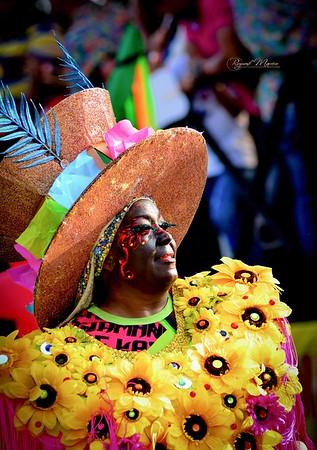 Marrero Carnaval