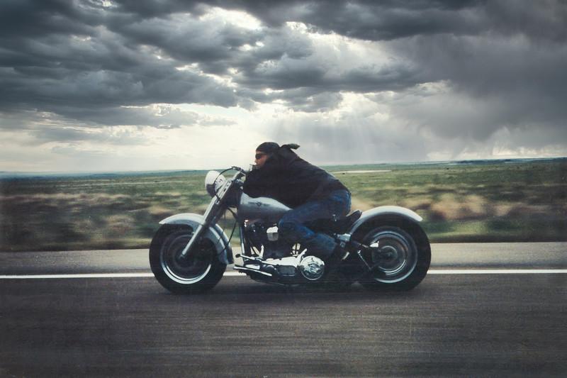 Buck Motorcycle-sky.jpg