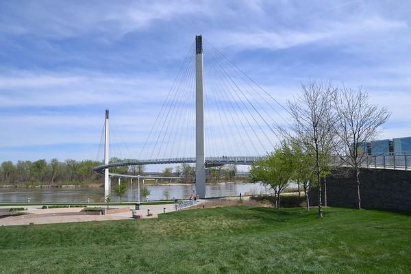 2019-04 Omaha
