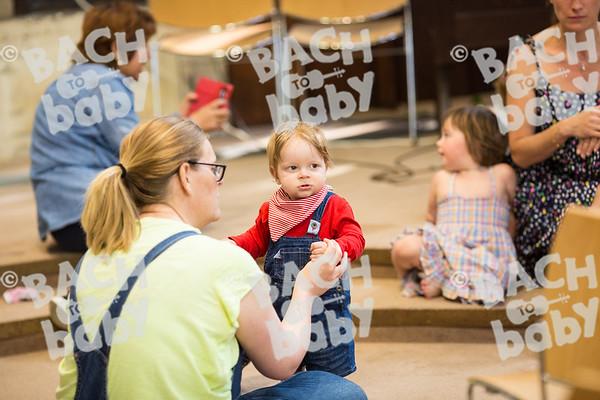 Bach to Baby 2018_HelenCooper_Kensal Rise-2018-05-09-34.jpg