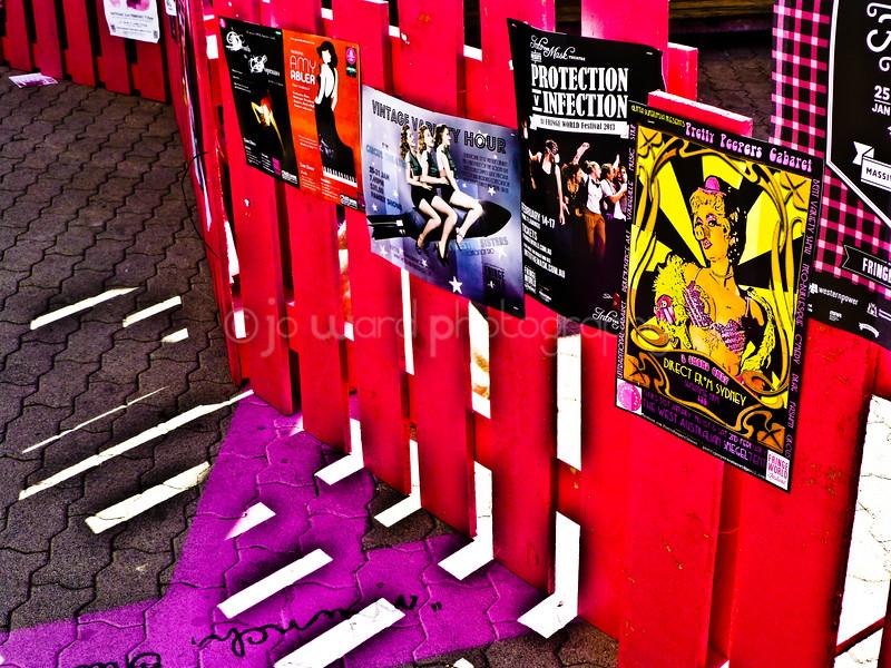 Fringe Festival (23 of 40).jpg