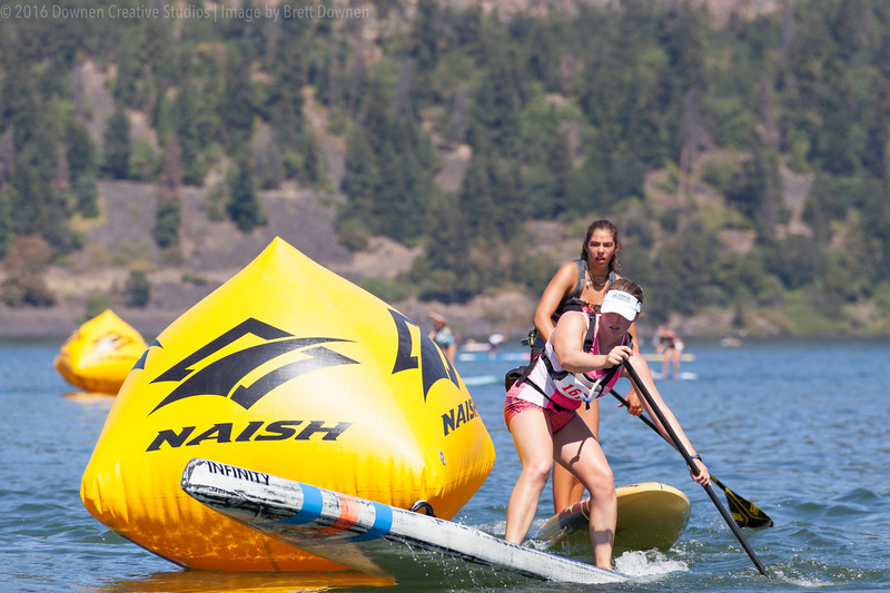 Naish-Gorge-Paddle-Challenge-156.jpg