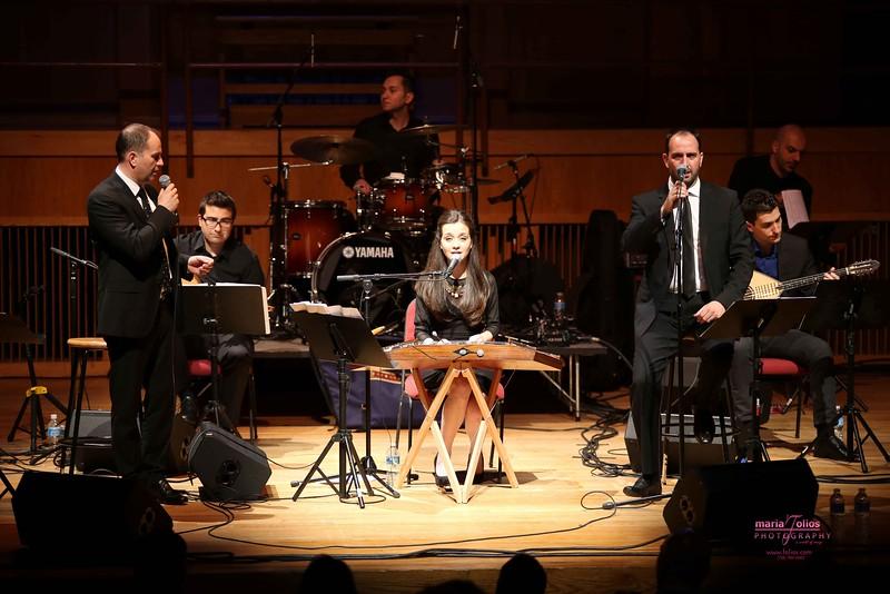 Areti Ketime concert NYC 2015-5584.jpg