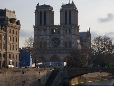 2013-01-11 (Paris)