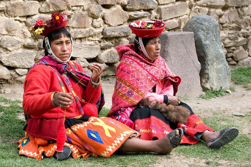 0942_Sacred_Valley.jpg