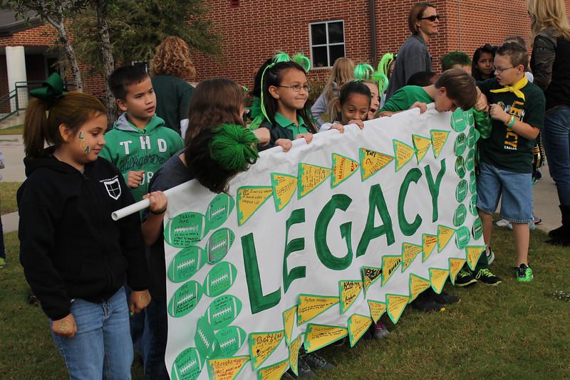 3rd Grade Banner.JPG