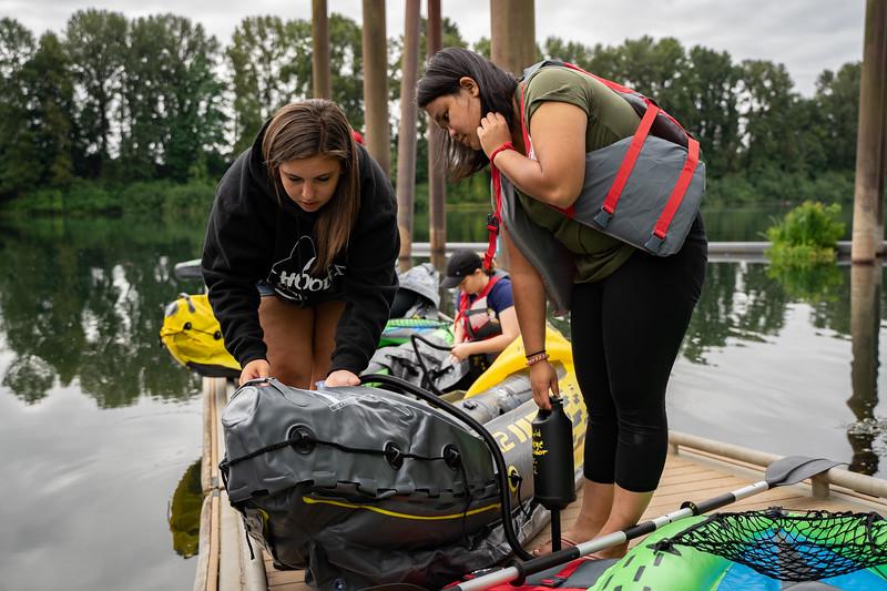 1908_19_WILD_kayak-02717.jpg