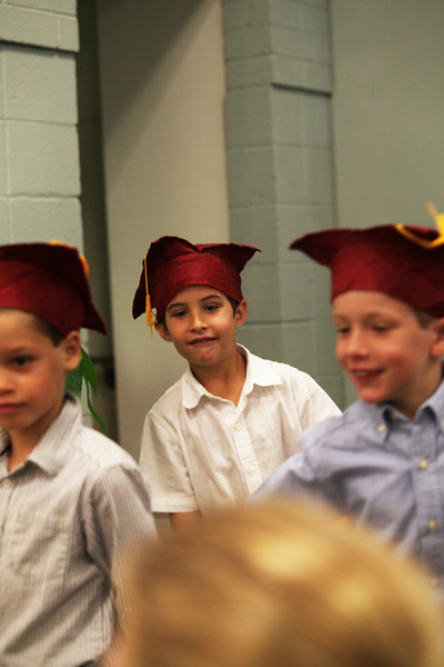 2012May18_MTA Kinder Grad_9785.JPG