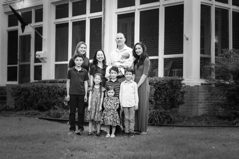 White Family (5 of 53).jpg