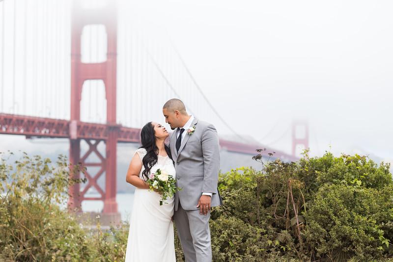 Anasol & Donald Wedding 7-23-19-4810.jpg