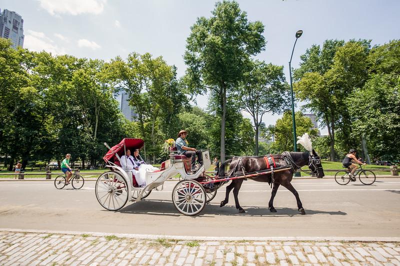 Central Park Wedding - Ronica & Hannah-30.jpg