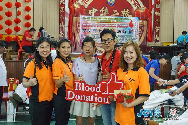 G3K_JCI-Pearl_Blood_Donation_Drive_045.jpg