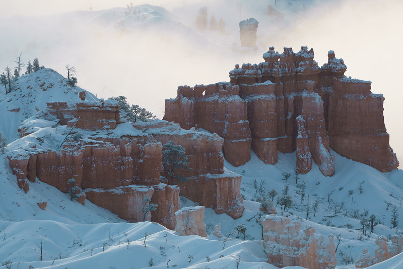 200319 - Bryce Canyon - 00109.jpg