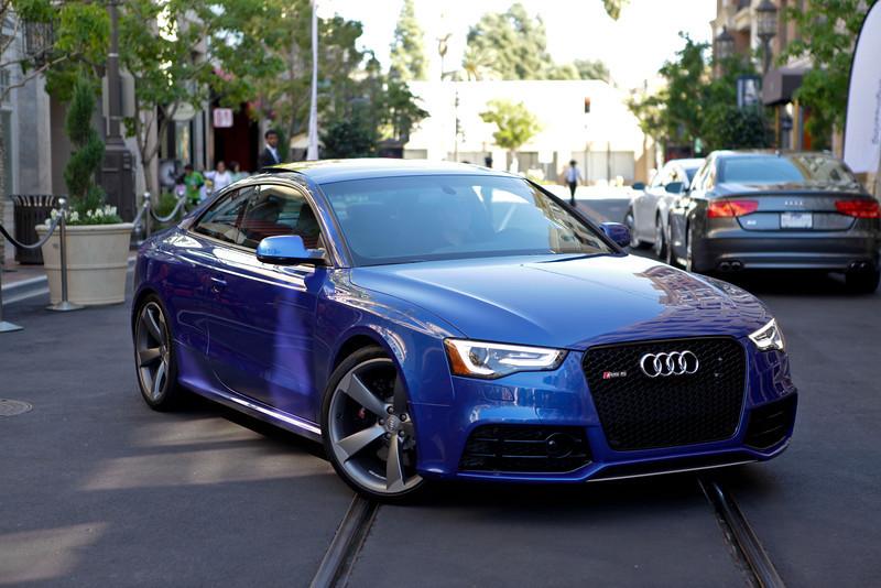 Audi-52.jpg