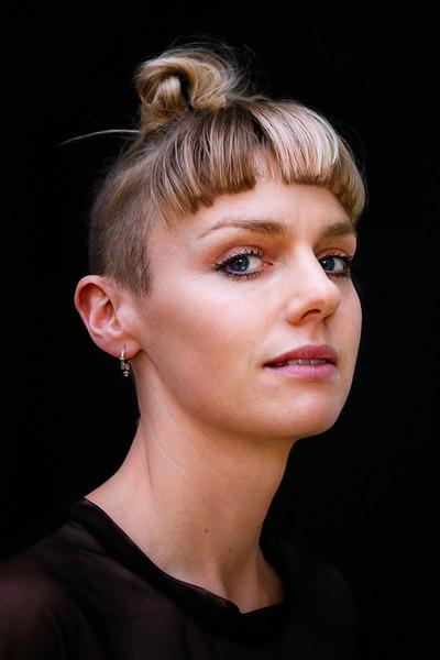 Olivia Crow - Headshots & Portraits (lo-res)--24.jpg