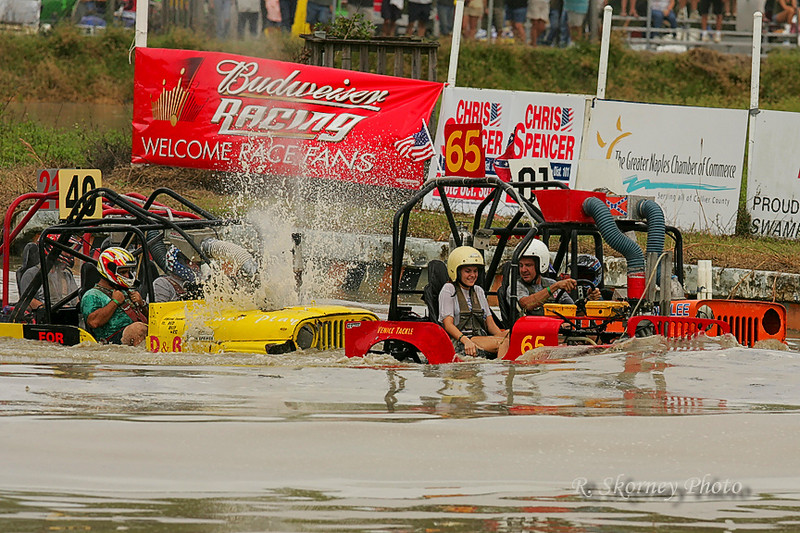 Swamp Buggy Race 10-27-07-9254-Edit.jpg
