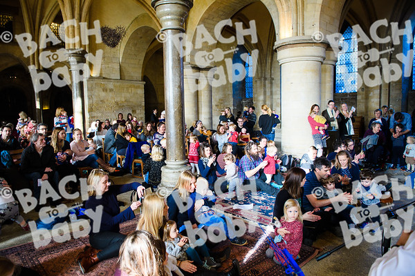 ©Bach   to   Baby   2017_Stuart Castle_Canterbury Cathedral_2017-12-08-31.jpg