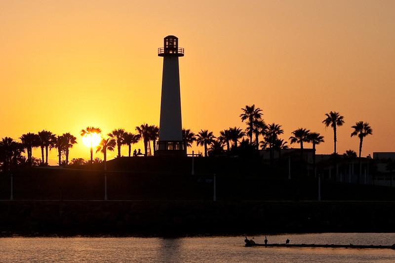 6753 Lighthouse Sunset.jpg