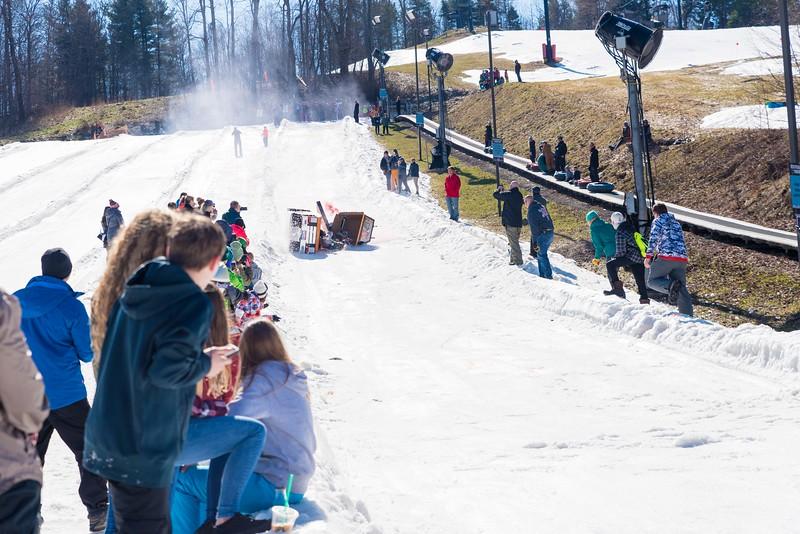 56th-Ski-Carnival-Sunday-2017_Snow-Trails_Ohio-3039.jpg