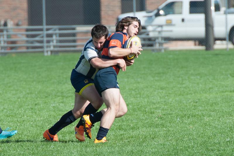 2016 Michigan Rugby vs. Illinois 398.jpg