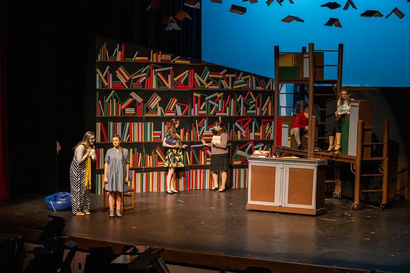 Matilda - Chap Theater 2020-403.jpg