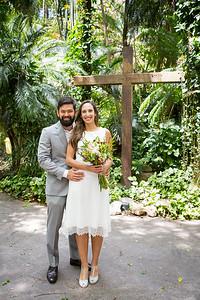 FL0873 Paula e Marcos