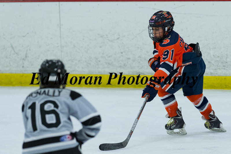 Cranston3-2-17-17-Providence jr Friars Vs Jr. Saints-858627.JPG