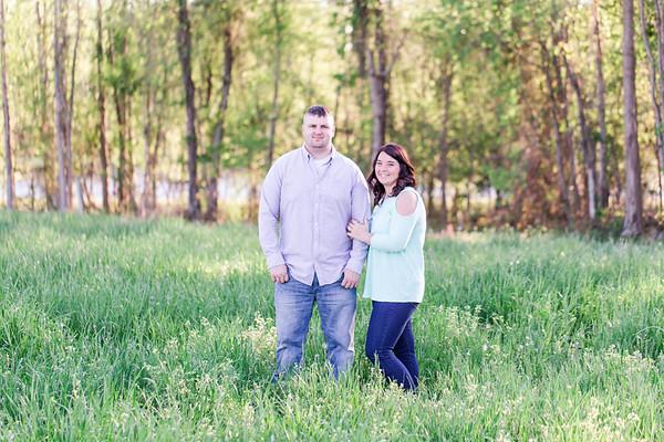 Corey+Kayla