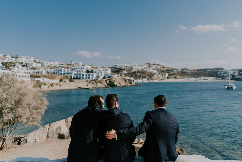 Tu-Nguyen-Destination-Wedding-Photographer-Mykonos-Katherine-Benji-322.jpg