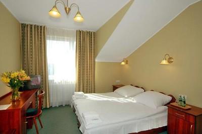 hotel-leopolis-krakow3.jpg