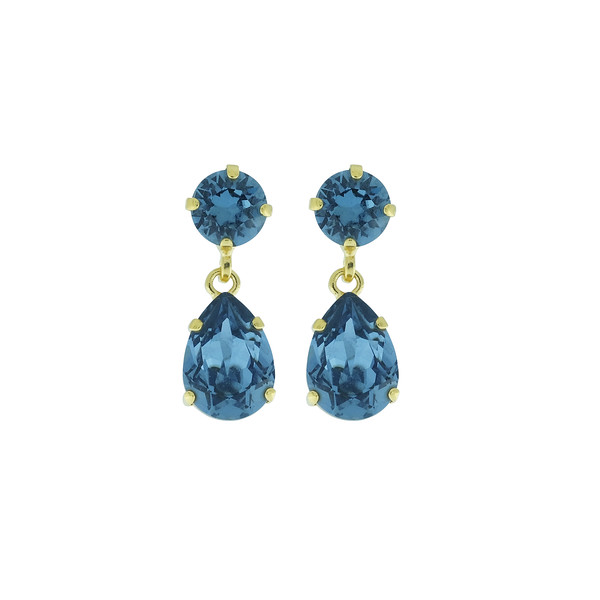 MiniDropEarrings_DenimBlue-Gold.jpg