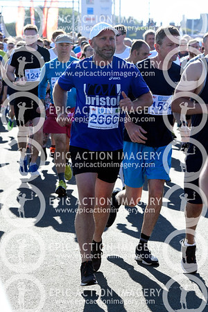 Ocean City Half Marathon 2018 1
