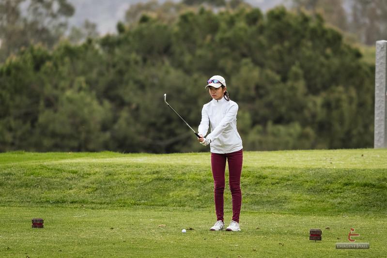 20170426-South-Pointe-Golf-359.jpg