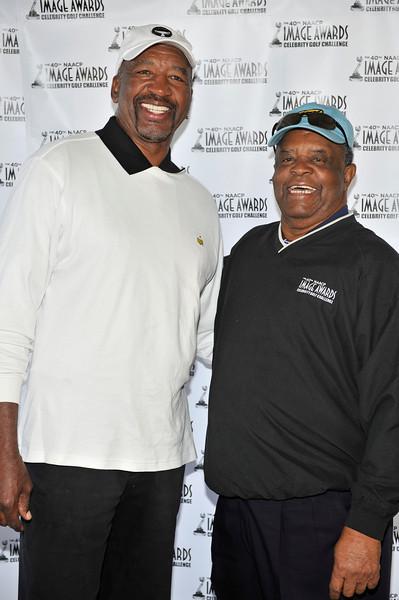 NAACP GOLF 2009  048.JPG