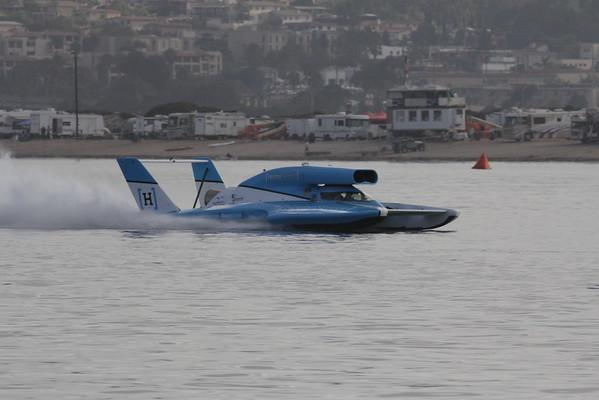 Matt's Hydroplane Pics 2016