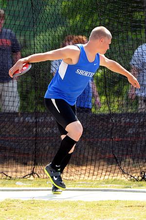 4/28/2012 Throwing