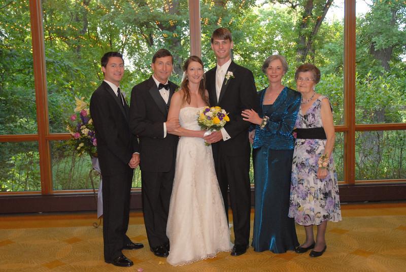 BeVier Wedding 380.jpg