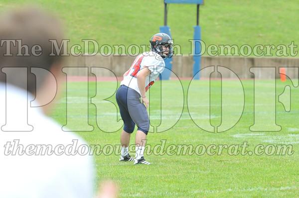 KHQA Do or Die Bowl