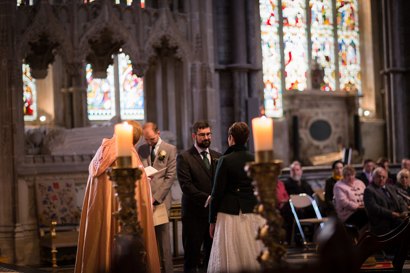 dan_and_sarah_francis_wedding_ely_cathedral_bensavellphotography (109 of 219).jpg