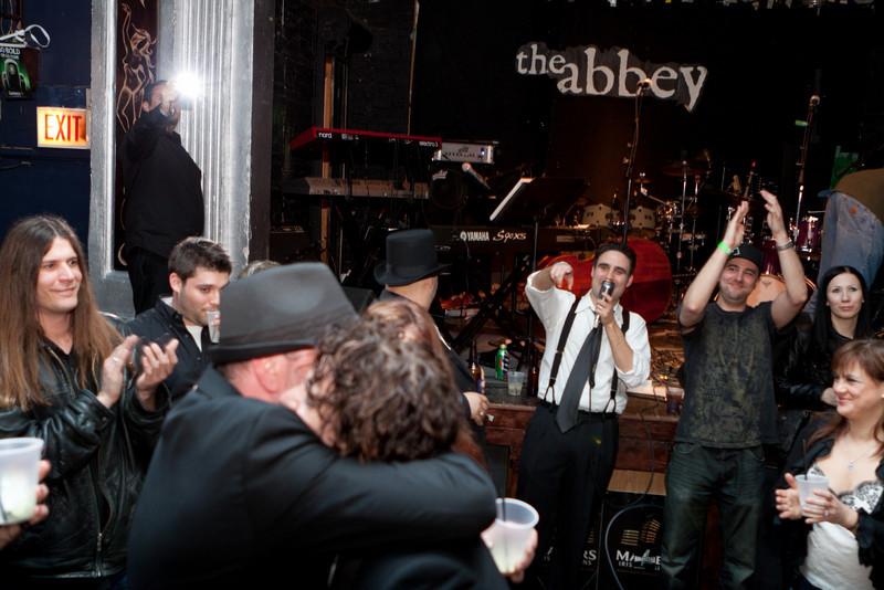 SBS Abby 1 087.jpg