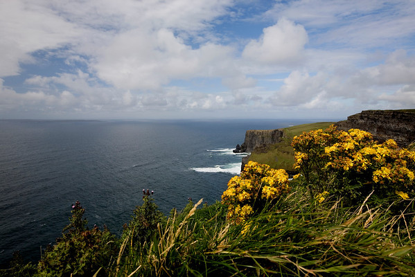 Ireland Trip-August-2009