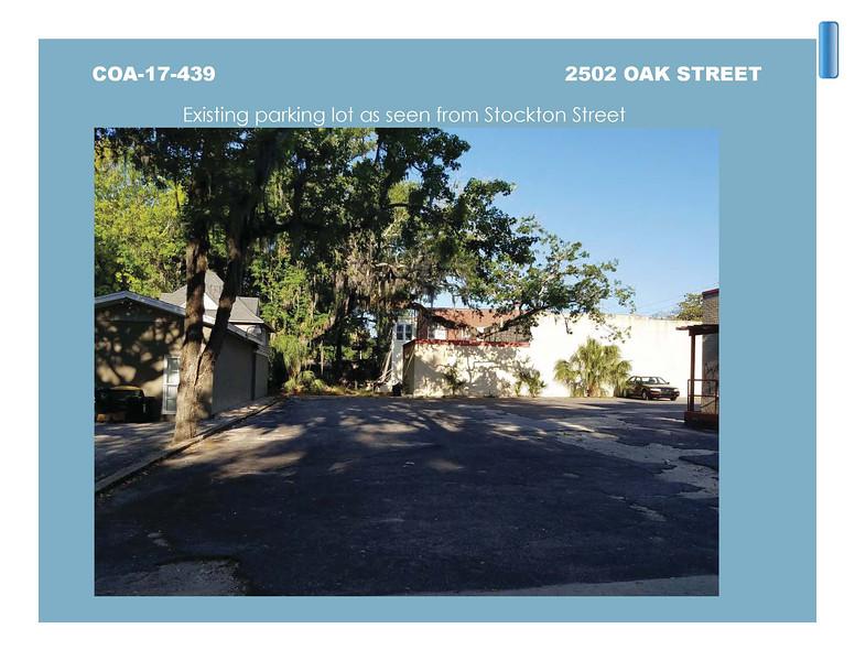 Oak Street Coffee Shop COA Application Package_Page_015.jpg
