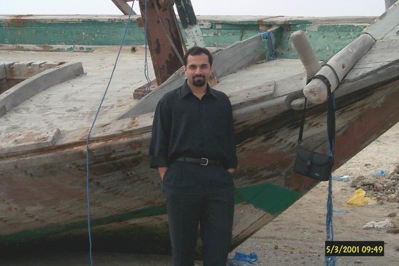 Mustafa_Boat_UAQ.jpg